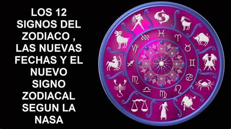 en que fecha depositan a los pensionados del ivss le mes las nuevas fechas de los signos zodiacales segun la nasa
