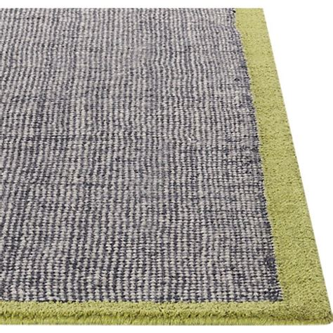 Cb2 Rug by Tweed Camo Rug Cb2 Abode