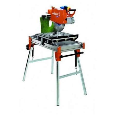 masonry saw bench masonry cutting turner hire sales