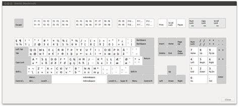 keyboard layout danish 12 04 danish mac keyboard layout isn t correct ask ubuntu