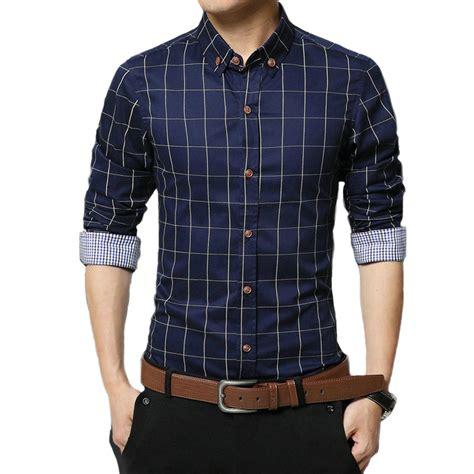 shirts for check shirts for custom shirt