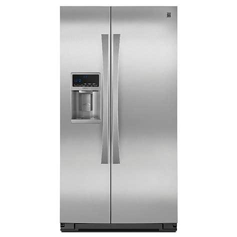 kenmore door counter depth refrigerator counter depth refrigeratore counter depth refrigerator