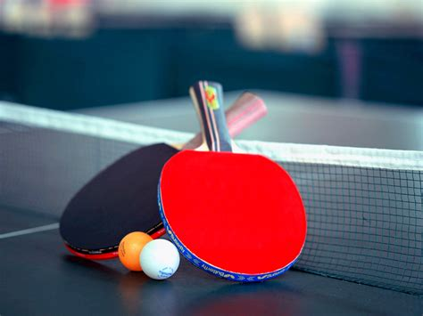 Meja Pimpong table tennis hd wallpapers collection 11 wallpapers