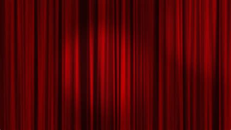 rote gardinen curtains www imgkid the image kid has it