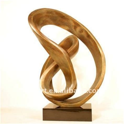 Sculptures Home Decor by Home Decor Sculptures Home Interior Design