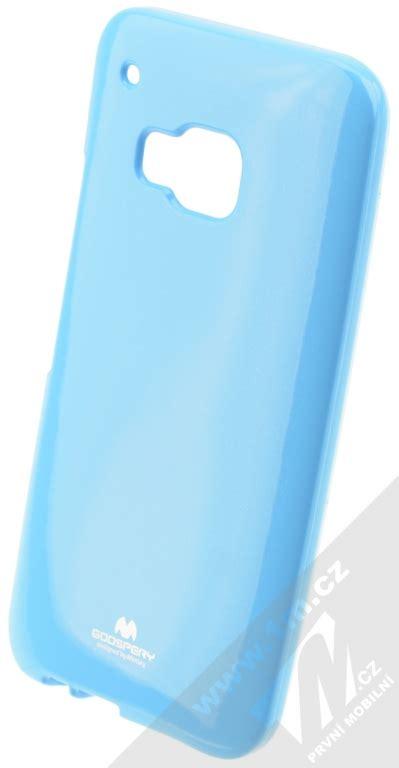 Mercury Goospery Jelly Glittercase For Samsung Galaxy 2 Putih goospery jelly tpu ochrann 253 silikonov 253 kryt pro htc