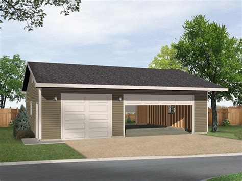 3 car garage designs three car garage plans house plans