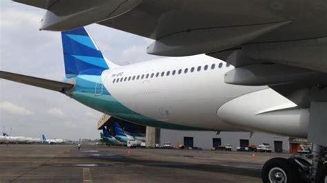 Jual Bibit Lele Bandar Lung bandara labuan bajo bliblinews