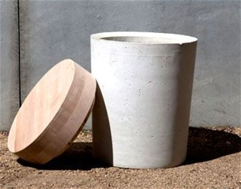 Container Store Stool by The World S Catalog Of Ideas