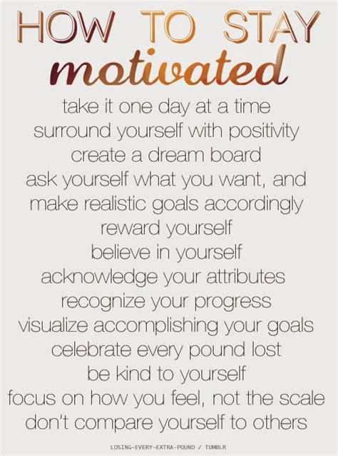 fitness motivational quotes weight loss quotesgram