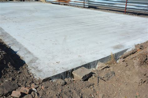 poured concrete homes monolithic poured concrete slab on grade foundation monolithic slabs are foundation