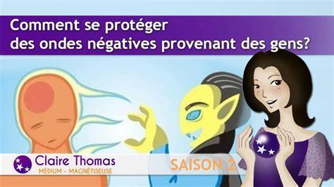 Purifier Une Maison Des Mauvaises Ondes by Ondes Negatives Maison Ventana
