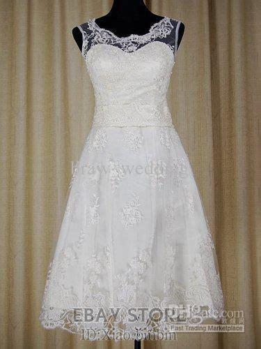 1176 Dress Promo Pin 2b2c8dc7 pin by gallouie on wedding dresses bridal things
