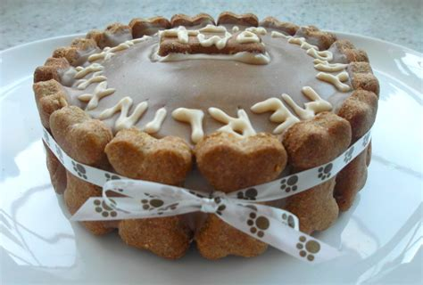 puppy cake recipe birthday cake beau pets animals and pets and birthday cake recipes
