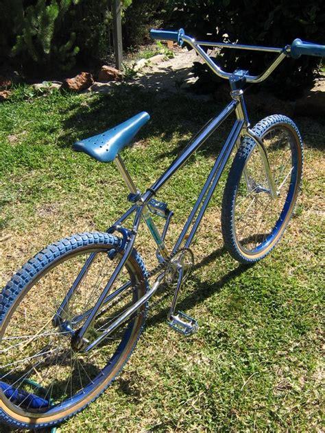 quicksilver movie bike 1982 quicksilver 26 bmxmuseum com