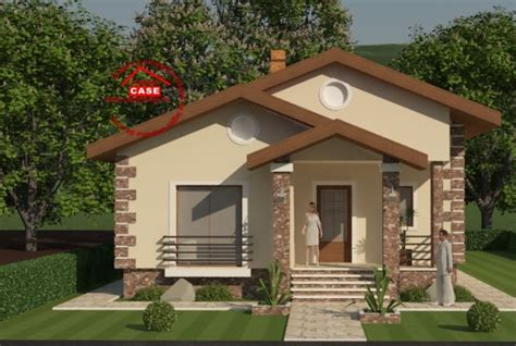 single level homes small single level house plans houz buzz