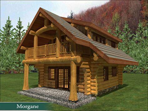 House Plans Log Cabin by Suggestions De Maison De Bois Et Chalet De Bois De L