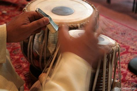 gdc themed events indian udit tabla classical indian music uk