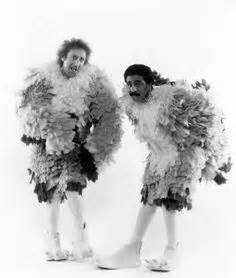 gene wilder stand up 1000 images about gene wilder movies on pinterest young