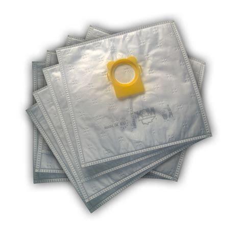worki odkurzacza rowenta wonderbag compact wb3051 6852051979 oficjalne archiwum allegro