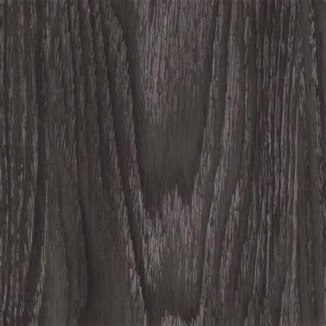 vinyl sles trafficmaster ultra flooring aspen