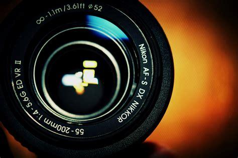 camera eye wallpaper fotos gratis fotograf 237 a rueda veh 237 culo nikon circulo