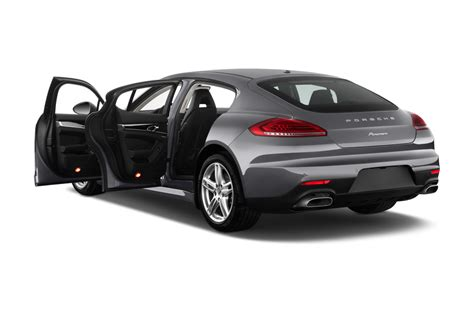 panamera porsche 2016 2016 porsche panamera reviews and rating motor trend
