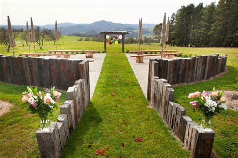 weddings  seclusions blue mountains