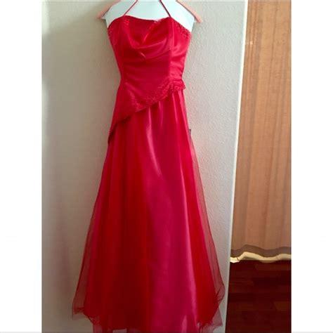 Dress Azum 83 zum zum by niki livas dresses skirts