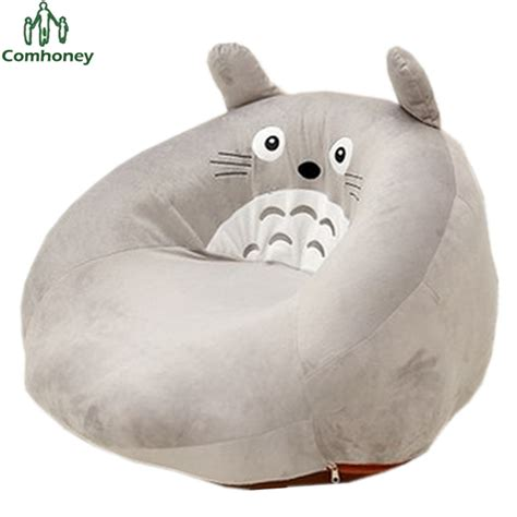 Plush Bean Bag Chair by Popular Plush Baby Chairs Buy Cheap Plush Baby Chairs Lots