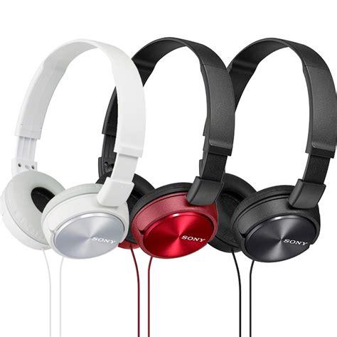 Headphone Sony Zx310 fone de ouvido sony zx310 headphone profissional r 159 90 em mercado livre