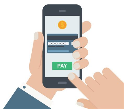 mobile payment software mobile payments integration readers gravity payments