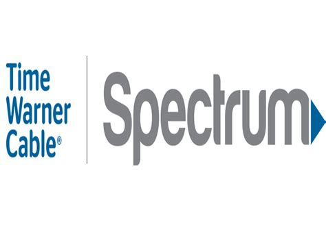 ruminations on twc road runner broadband internet and tv services in