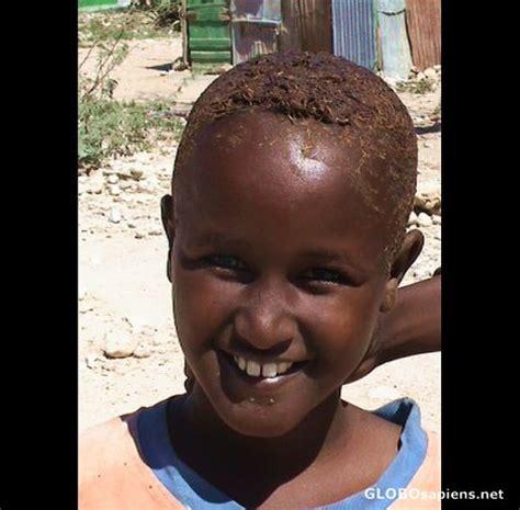 somali haircuts gallery for gt somali people hair