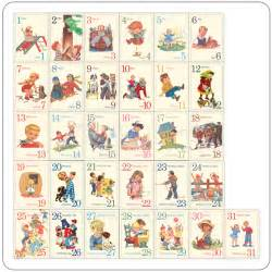 Flash Cards Kid Cards For Kids Letters Of The Numbers In English For