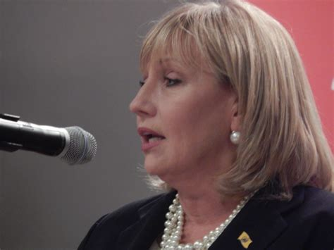 Monmouth County Records Guadagno S Worrisome Record As Sheriff Of Monmouth County Insider Nj
