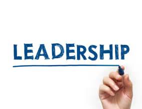 brave leadership unleash your most confident powerful and authentic self to get the results you need books general leadership skills eric jacobson on leadership