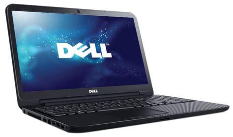 Laptop Dell Terbaru review harga dan spesifikasi laptop dell inspiron 3421 c1017