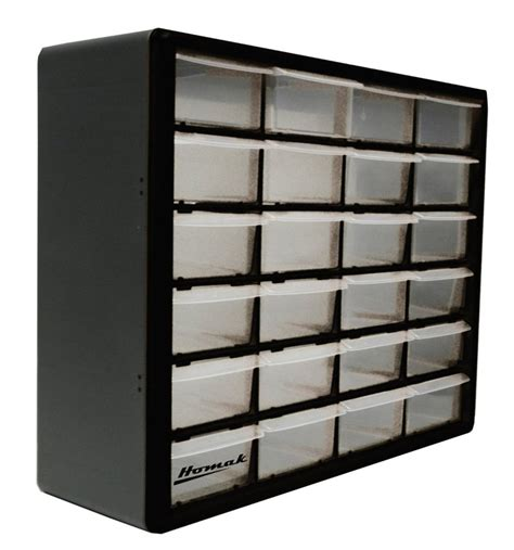 Plastic Drawer Organizer Bins by Storage Organizer Cabinet 24 Plastic Drawer Boxes Parts