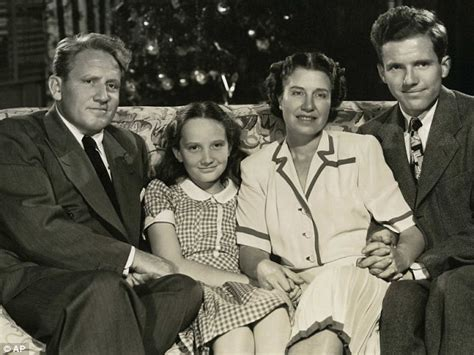 why spencer tracy never left his wife louise treadwell for why spencer tracy never left his wife louise treadwell for