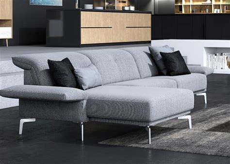 rom barbuda chaise sofa midfurn furniture superstore