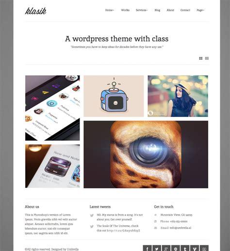 wordpress theme masonry layout grid lovers rejoice 30 masonry wordpress themes