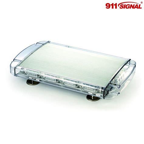 Car Light Bar by Led Light Bar 21 Quot Car Lightbar Magnet Mount F912m