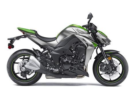 Kawasaki Dealers In Alabama by Kawasaki Z1000 Motorcycles For Sale In Alabama