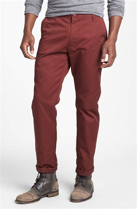 best mens chinos 8 chinos for in 2016 best mens winter chino on