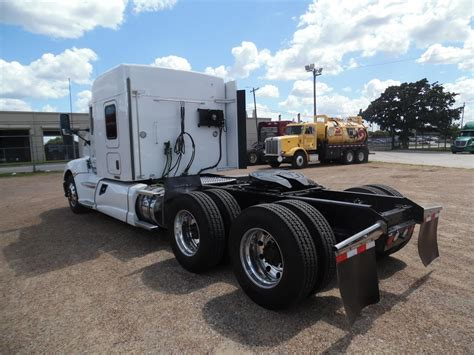 2014 kenworth price 2014 kenworth t660 conventional trucks in for sale