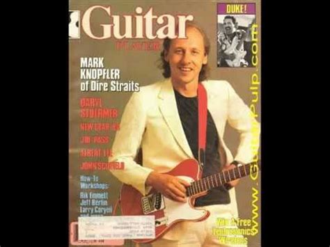 youtube sultans of swing dire straits dire straits sultans of swing youtube