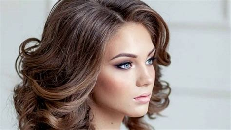 Hairstyles For Formal by Hairstyles For For Prom Trend Hairstyle And