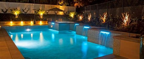 Outdoor Lighting Adelaide Outdoor Lighting Inspiration Mc Power Electrical Solutions Australia Hipages Au