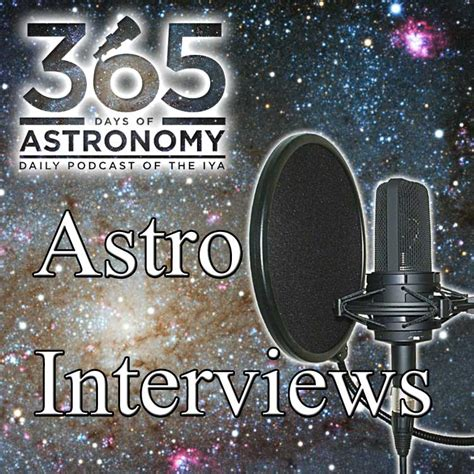 365 Days Of Stargazing by Dec 30th Astro Interviews Dr William Keel 365 Days